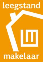 logo LM def